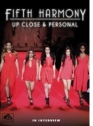 Up Close And Personal【DVD】