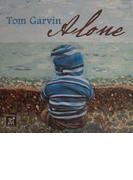 Alone【CD】