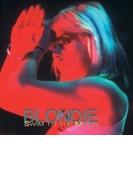Swim To The Moon (San Francisco '77)【CD】 2枚組
