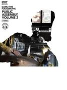Public Assembly 2【CD】