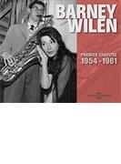Premier Chapitre 1954-1961【CD】 3枚組