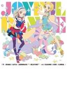 TVアニメ / データカードダス 『アイカツ!』3rdシーズンミニアルバム「Joyful Dance」【CD】