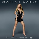#1 To Infinity (Us Version)【CD】