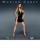 #1 To Infinity (International Version)【CD】