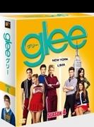 Glee: グリー: シーズン4 Seasonsコンパクト ボックス