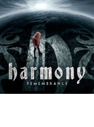 Remembrance【CD】