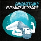 Elephants At The Door【CD】