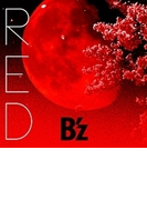 RED【CDマキシ】