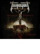 Antiseptic Bloodbath: Voiceless【CD】