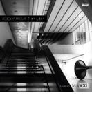 Live At Maxxi【CD】