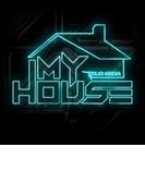 My House (Japan Edition)【CD】