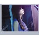 乃木坂46 2nd YEAR BIRTHDAY LIVE 2014.2.22 YOKOHAMA ARENA (Blu-ray)【完全生産限定盤】【ブルーレイ】 2枚組