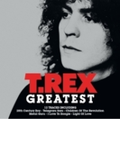 Greatest【CD】