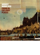 Found In Far Away Places【CD】