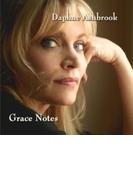 Grace Notes【CD】