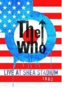 Live At Shea Stadium 1982【ブルーレイ】