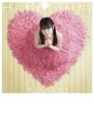 Honey▼Come!!  (CD+DVD)【初回限定盤】【CDマキシ】 2枚組