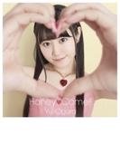 Honey▼Come!!  【通常盤】【CDマキシ】