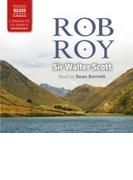 Scott: Rob Roy【CD】 14枚組