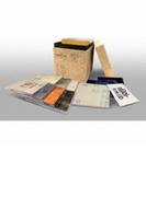 伊福部昭の芸術 20周年記念BOX(16CD)【SHM-CD】 16枚組