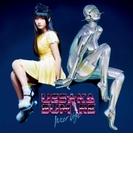 Inner Urge【CDマキシ】