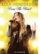 From The Heart【DVD】