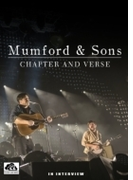 Chapter And Verse【DVD】