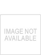 『メサイア』ヘルダーによるドイツ語版 カチュナー&ラウテン・カンパニー・ベルリン、ドレスデン室内合唱団(2CD)