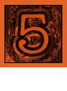 5【CD】