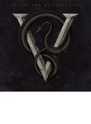 Venom【CD】