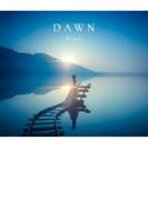 DAWN【CD】