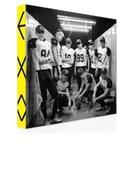2集 Repackage: LOVE ME RIGHT 【Korean Ver./ 韓国語】【CD】