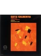 Getz / Gilberto (Ltd)