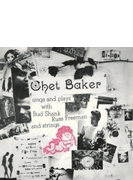 Chet Baker Sings & Plays (Ltd)