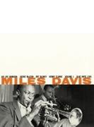 Miles Davis Vol.1 (Ltd)