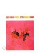 Jazz Samba (Ltd)