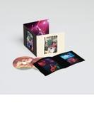 PRESENCE (2CD)(デラックス・エディション)【CD】 2枚組