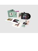 PRESENCE (2CD+2LP+DLカード)(スーパー・デラックス・エディション)【CD】 5枚組