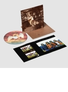 IN THROUGH THE OUT DOOR (1CD)(スタンダード・エディション)【CD】