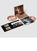 IN THROUGH THE OUT DOOR (2CD)(デラックス・エディション)【CD】 2枚組