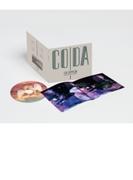 CODA:最終楽章 (1CD)(スタンダード・エディション)【CD】