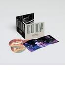 CODA:最終楽章 (3CD)(デラックス・エディション)【CD】 3枚組