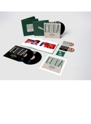 CODA:最終楽章 (3CD+3LP+DLカード)(スーパー・デラックス・エディション)【CD】 7枚組