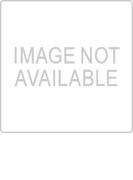 Paradise Ballroom【CD】