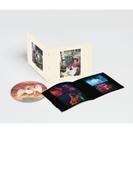 PRESENCE (1CD)(Standard Edition)【CD】