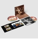IN THROUGH THE OUT DOOR (2CD)(Deluxe Edition)【CD】 2枚組