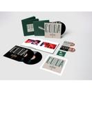 CODA (3CD+3LP)(Super Deluxe Edition)【CD】 6枚組