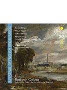 イギリス・オルガン作品集第2集~エルガー:『威風堂々』第1番、他 オーステン