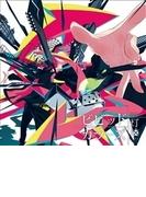 ビビッドカラーズ ~灯油ベスト~ (+DVD)【CD】