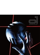 o1 【初回生産限定盤】